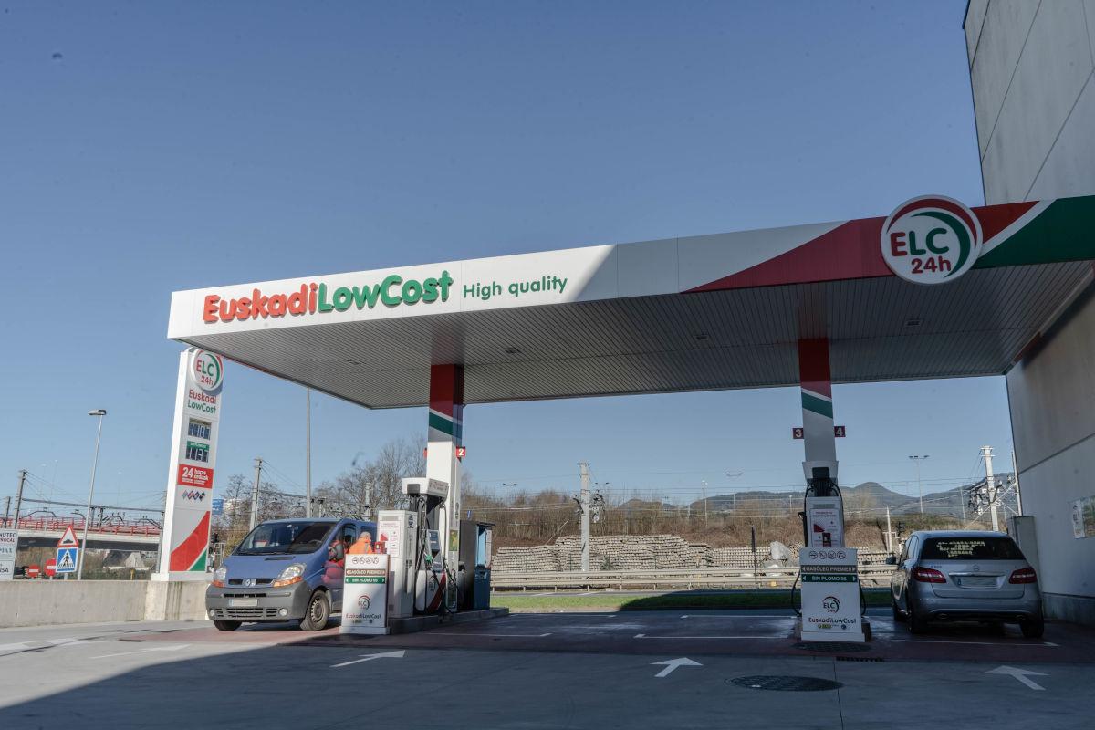 gasolinera_low_cost_berriz1