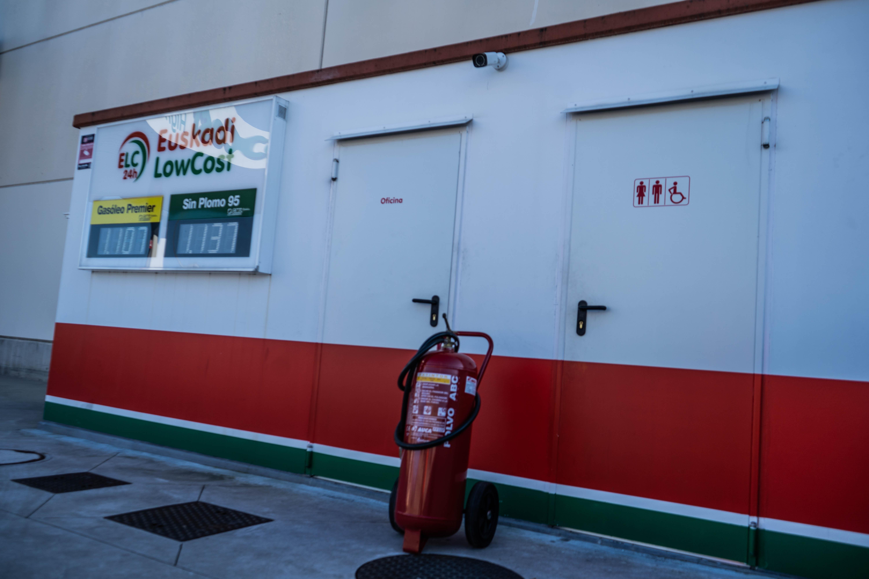 gasolinera_low_cost_berriz2