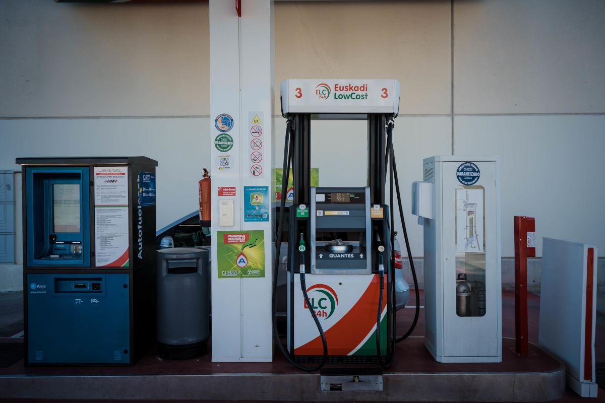 gasolinera_low_cost_berriz3