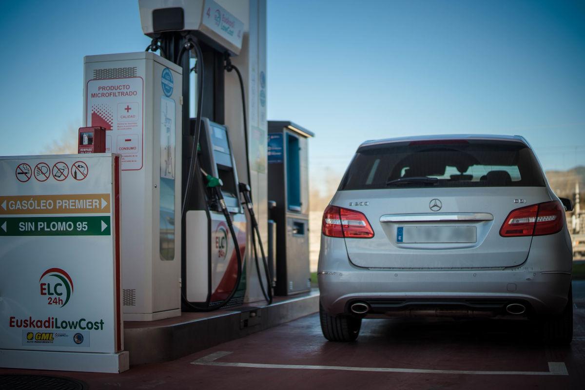 gasolinera_low_cost_berriz4