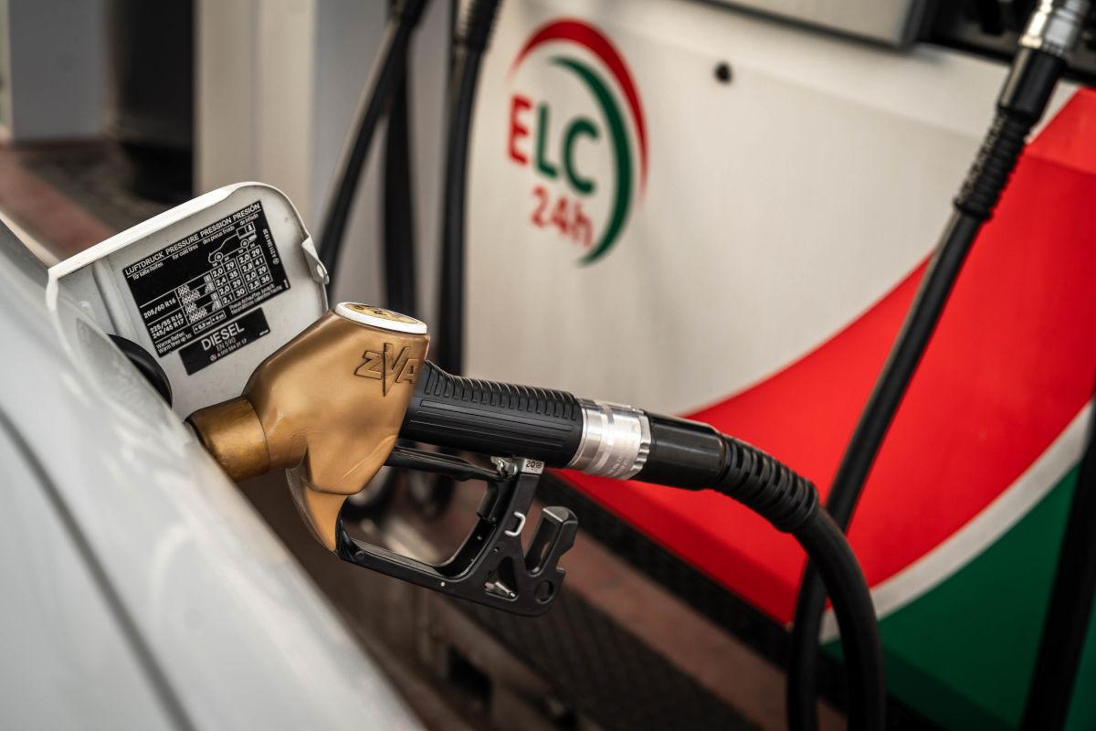 gasolinera_low_cost_ortuella5