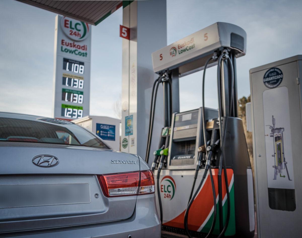 gasolinera_low_cost_ortuella6