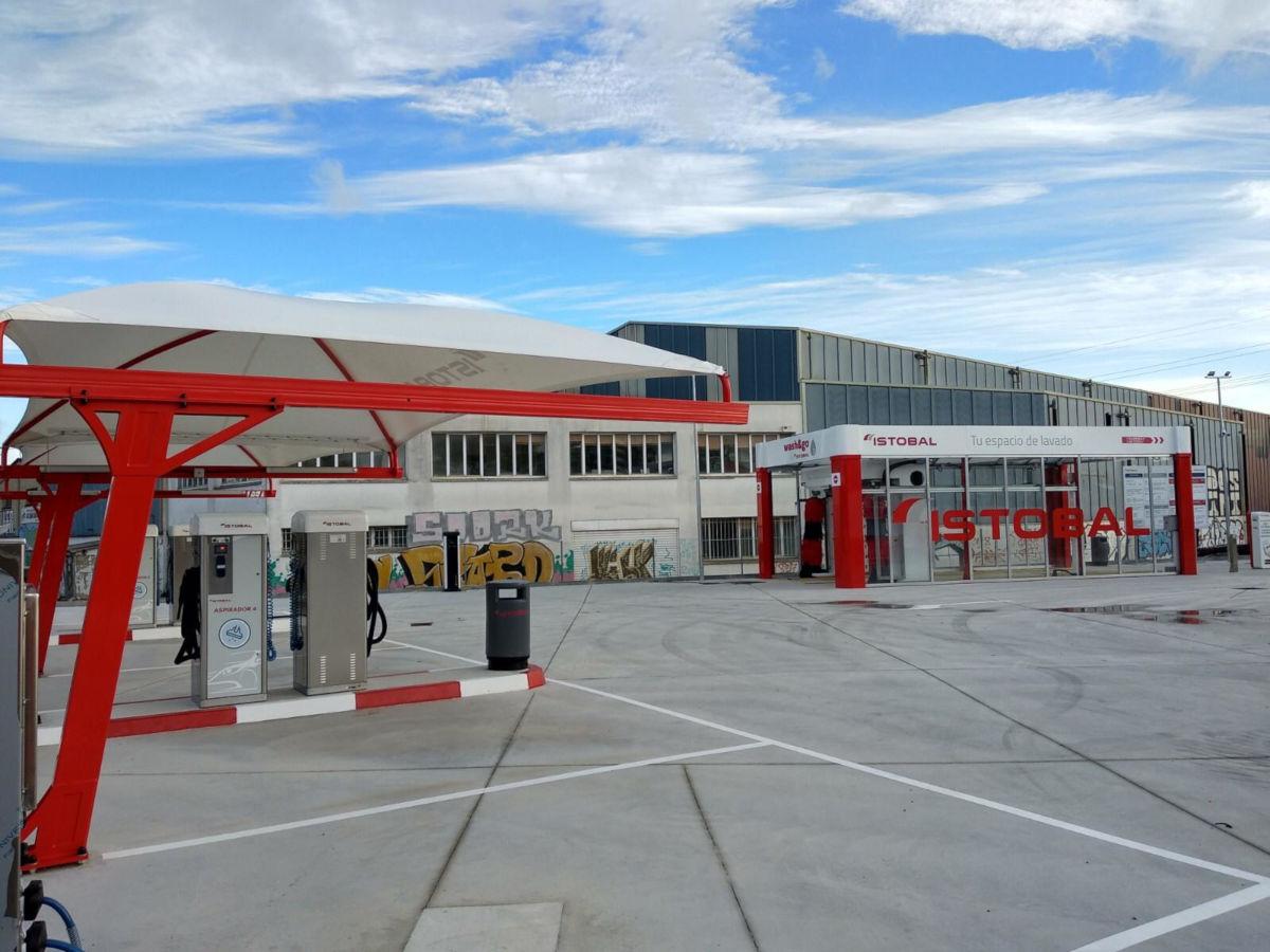 gasolinera_low_cost_vitoria-gasteiz1