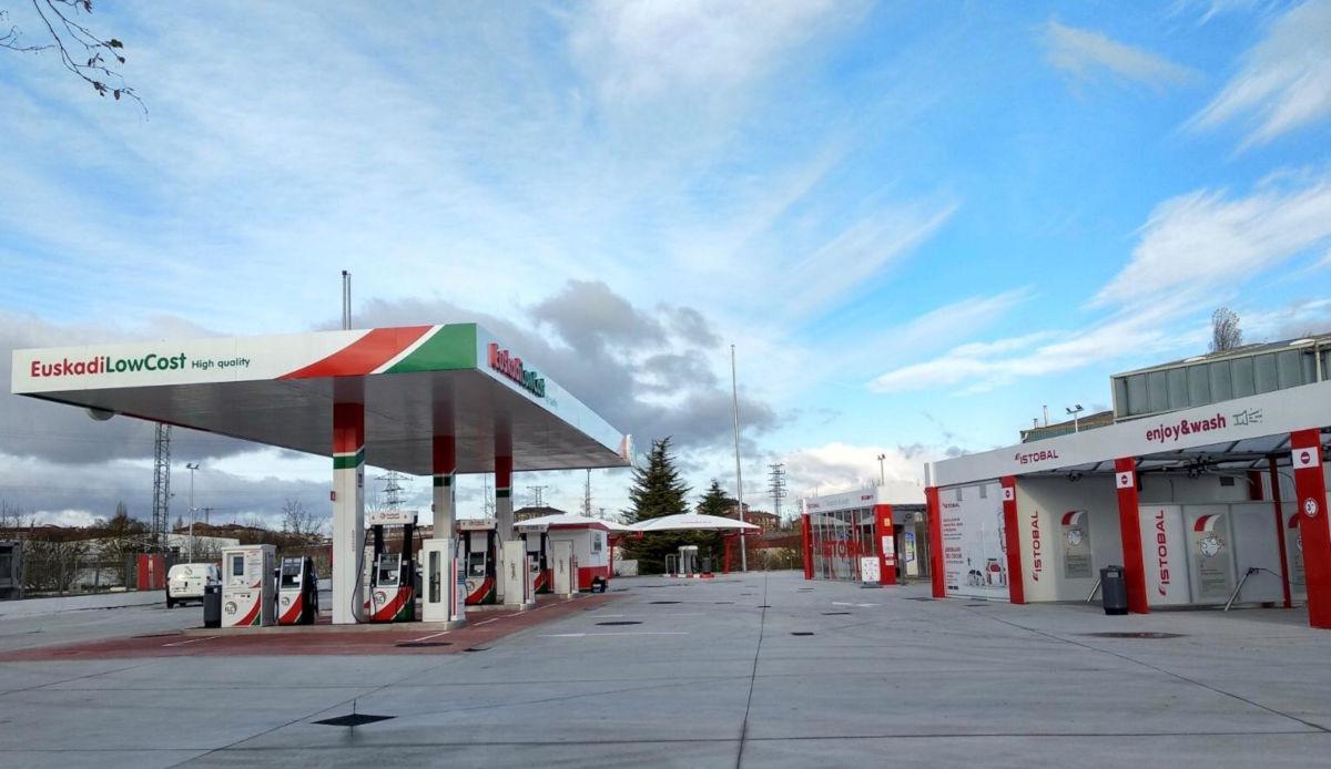 gasolinera_low_cost_vitoria-gasteiz3